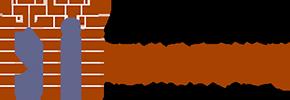 Sask Masonry Logo